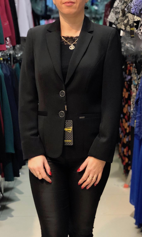 4f280e345a Sklep z wizytową odzieżą dla kobiet w rozmiarach 42-52