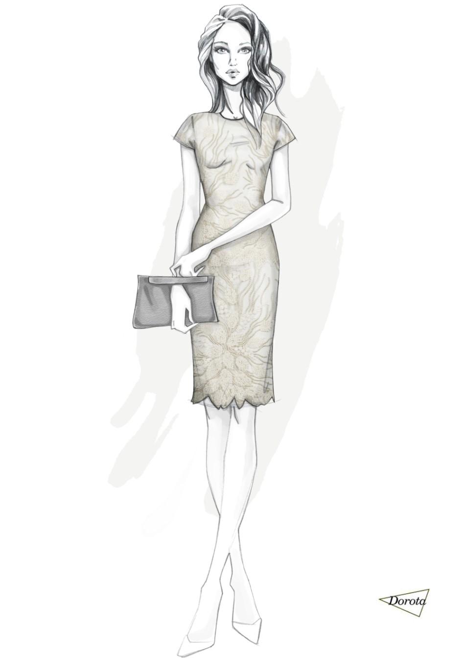 e7f3d82e19 Wiadomości - Sukienki - Sklep z wizytową odzieżą dla kobiet w ...